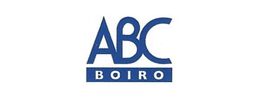 ABC Boiro