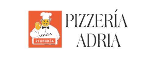Pizzería ADRIA