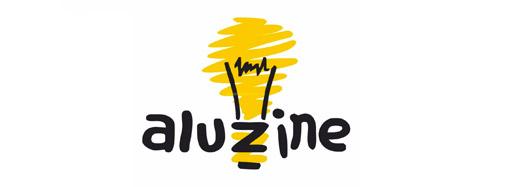 Aluzine