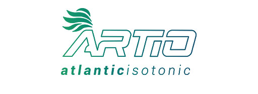 Artio Atlantic Isotonic