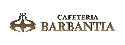 Cafetería Barbantia