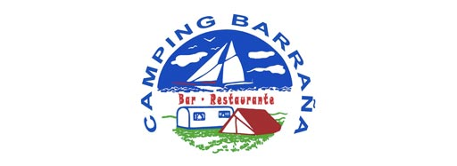 Camping Barraña - Bar Restaurante