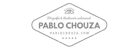 Pablo Chouza, Fotografía & Realización audiovisual