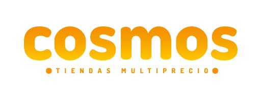 COSMOS, Tiendas Multiprecio