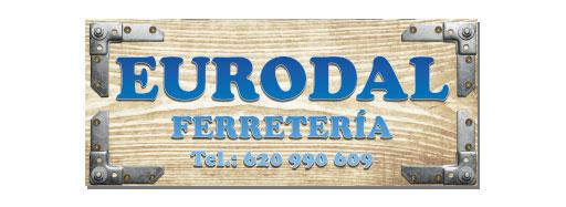 Ferretería Eurodal