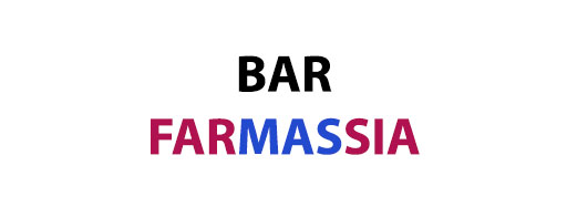 Bar Farmassia
