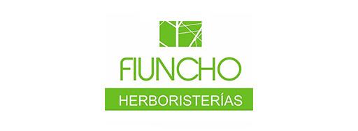 Fiuncho Herboristería