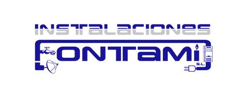 Instalaciones Fontami