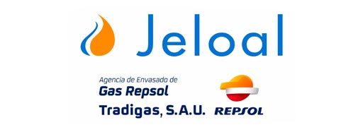 Jeloal