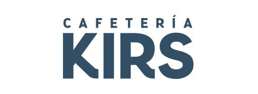 Cafetería KIRS