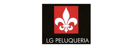 LG Peluquería