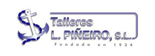 Talleres Luis Piñeiro