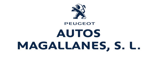 Autos Magallanes