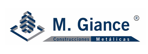 M. Giance