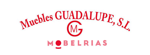 Muebles Guadalupe
