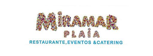 Miramar Plaia