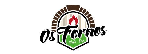 Bar OS FORNOS