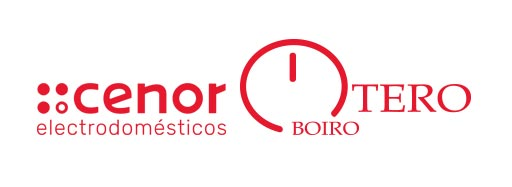 Electrodomésticos CENOR Otero