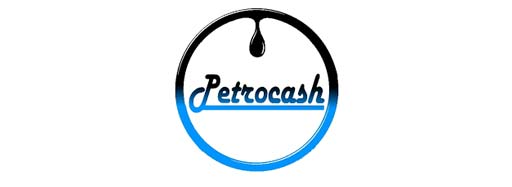 Petrocash