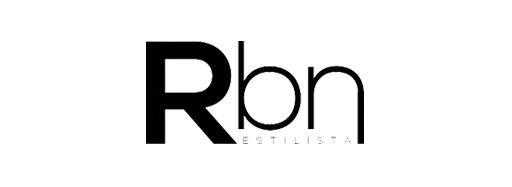 RBN Estilista