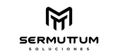 Sermuttum, soluciones de impresión