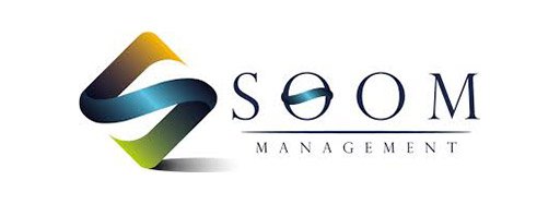 SOOM Management
