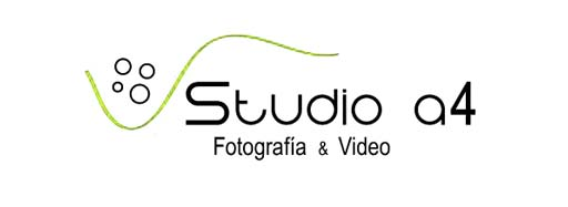 Studio A4