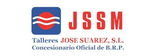 Talleres José Suárez