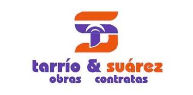 Tarrío y Suárez - Obras y Contratas