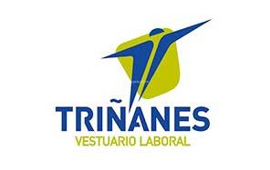 Triñanes, suministros industriales