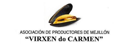 Asociación de Productores de Mejillón Virxen do Carmen